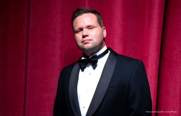paul potts 2007